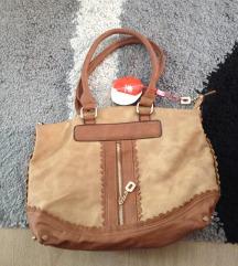 Нова чанта Duki Daso