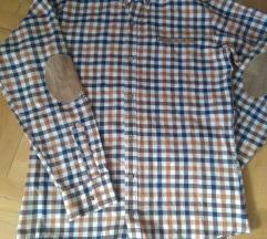 Машка кошула