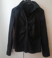 Црна женска кошула :)