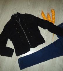 Palto / jakna