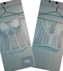 ➡️ Underwear 🌹