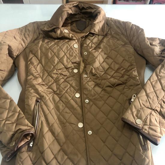 Massimo Duti jakna