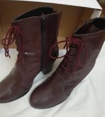 чизмички