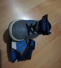 Patiki Adidas Neo
