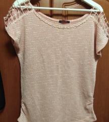 Штосна блуза