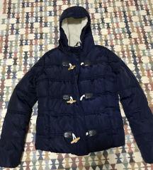 Terranova zimska jakna