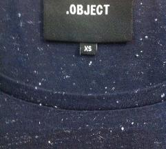 Maica OBJECT S