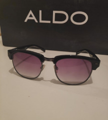 Алдо очила за сонце 5