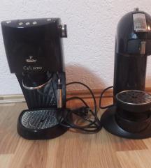 Kafemati