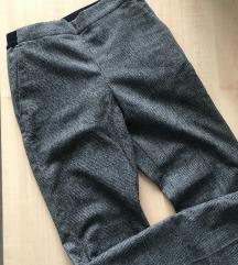 Женски панталони