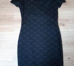 Чипкан Фустан H&M