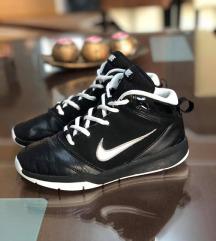 Nike kozni patiki br 35