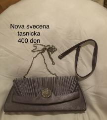 Tashna elegantna /POPUST 350 den