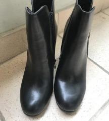 NOVI cizmi Perla shoes od Ohrid