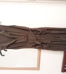 Типски фустан