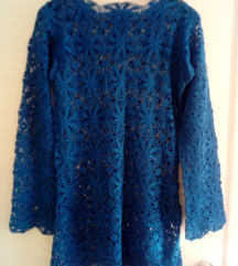 unikatno fustance racna izrabotka-------------1500