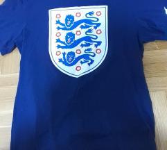 Orginal Nike England maicka