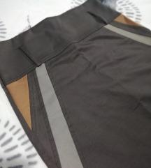 Нова сукна, Nasello