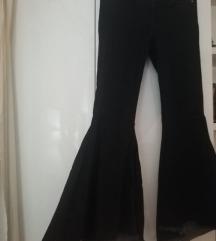 Уникатни фармерки