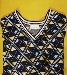 Блуза Cartoon со поклон :)