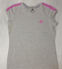 Adidas orginal bluza po kratki rakavi