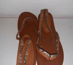 Летни сандалки 👡