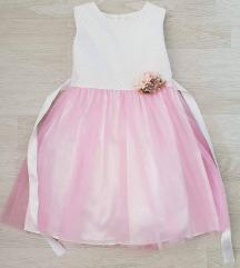 Детски фустан