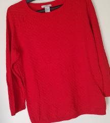Кончана блуза