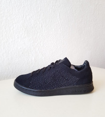 ADIDAS STAN SMITH original patiki br 37