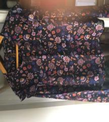 Летна блузичка