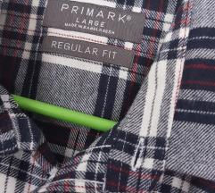 PRIMARK MASKA KOSULA L / XL