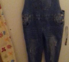 celosni pantaloni