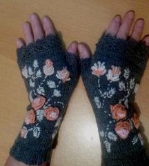 #ракавици
