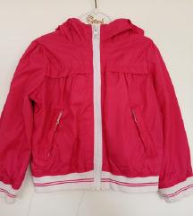 Brendirano proletno jaknice do 3 godini