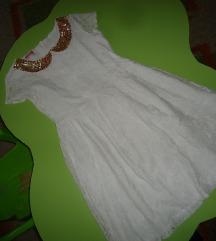LC Waikiki chipkan fustan za 9g.