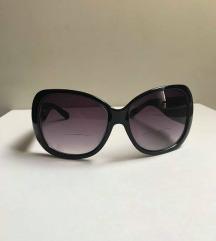 Очила за сонце со посебно стакло за читање