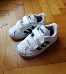 Патичиња Adidas