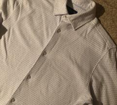 Машка кошула Springfild