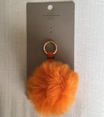 Нов привезок за чанта Zara
