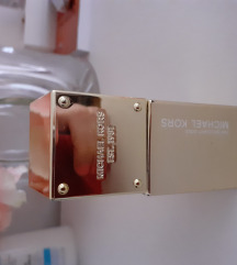 Original Michael Kors parfem 30ml