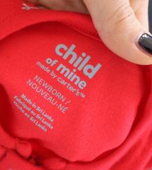 NOVI spihozni CHILD by CARTER'S, so etiketa!