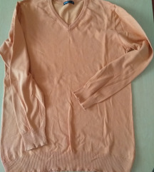 машка блуза