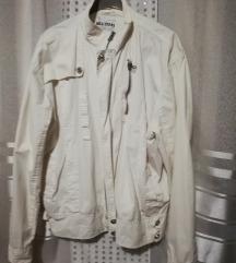 Машка јакна