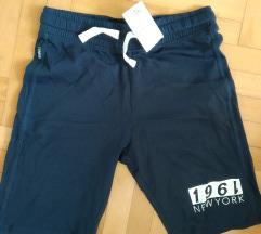 Нови куси панталони