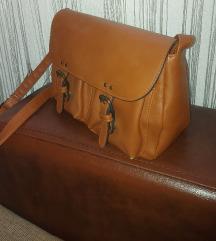 Чанта bershka