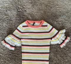 Skroz NOVA bluza