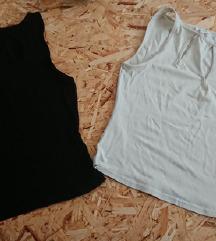 Novi bluzi namaleni