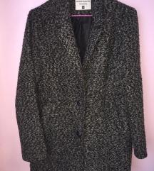 Женско капут/палто