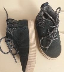ZARAДетски зимски кондурчиња