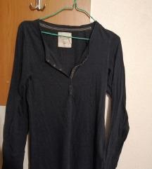 H&M - блуза